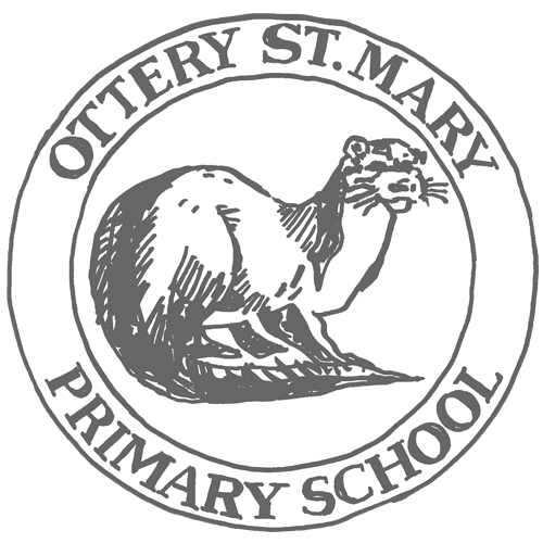 Ottery St Mary Primary School