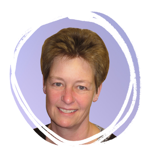 Mrs A Davis