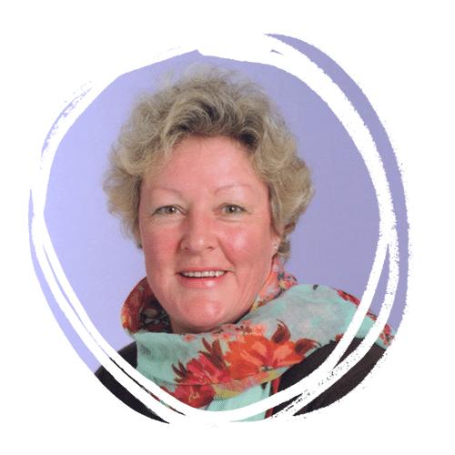 Mrs H Welsford