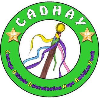 cadhay