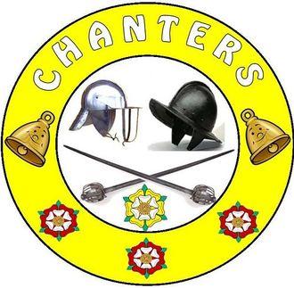 chanters