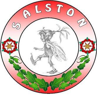 salston