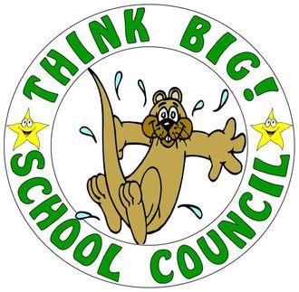 school-council-logo