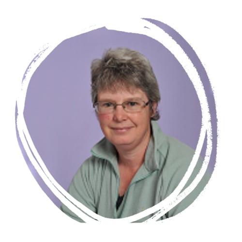 Mrs M Bagwell