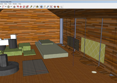Longhouse 4