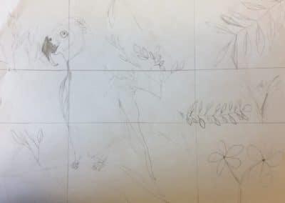 Edward Sketch 2