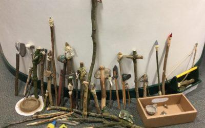 Terrific tools!